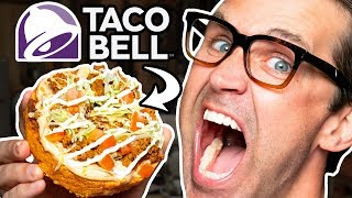 Download Will It Bagel? Taste Test Mp3 and Videos