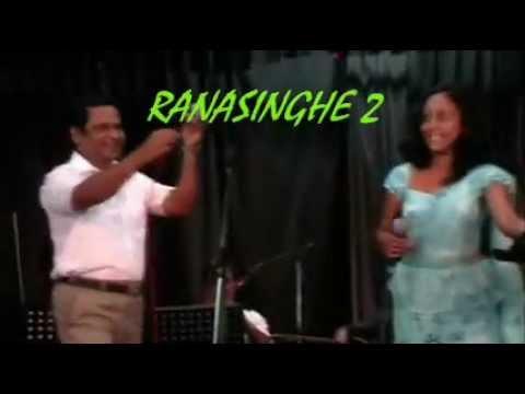Sinhala film music yatagiya dawasa latha walpola