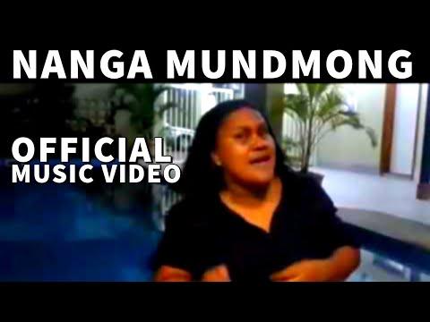 NANGA MUNDUMONG |