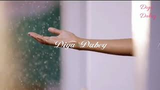 Naino ki jo baat naina jaane hai AWESOME SONG MUST WATCH!! 2018 /Diya Dubey