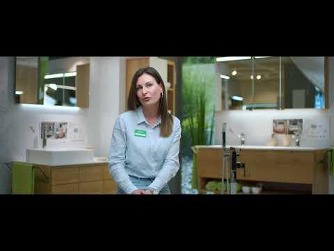 Leiner TV-Spot KW22: Der Leiner ist meiner - Teil1