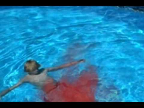 The pool assassin youtube for The swimming pool movie online