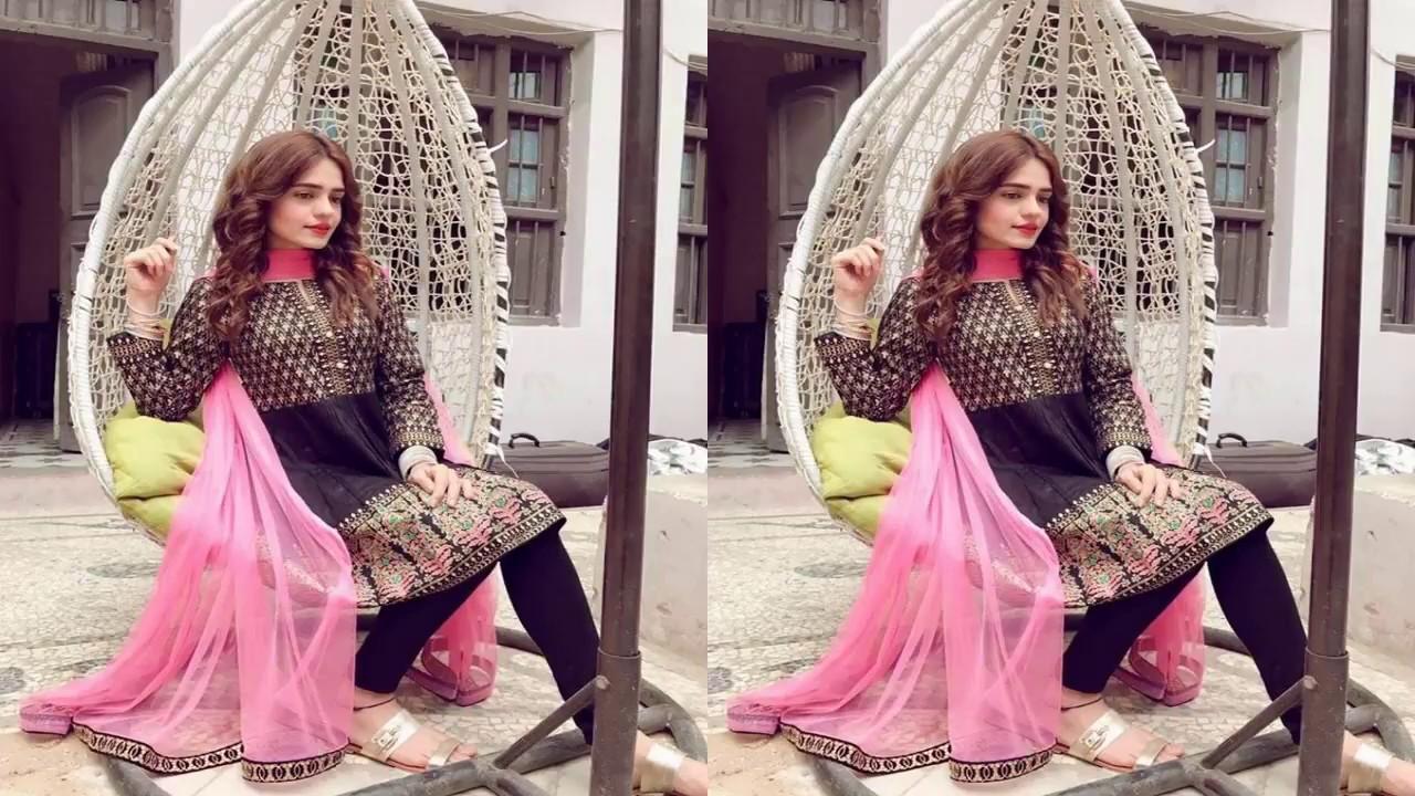 41406d928de Latest Zahra Ahmad Traditional Dresses Collection 2018. Fashion world