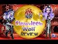 Monster High - Clawdeen Freak Du Chic Review