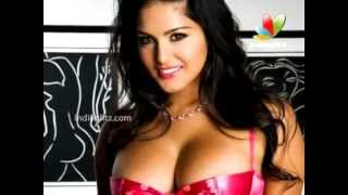 vuclip Sunny Leone Changes Her Sexy Pants For Ekta Kapoor | Latest Bollywood News