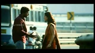 Video Thumbnail tamil love movies - mqdefault