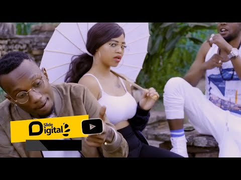 Image result for BILLNASS - SINA JAMBO (Official Music Video)