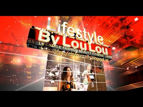 Fashion, Beauty & lifestyle Tips / Lifestyle by LouLou / Louise O'Reilly