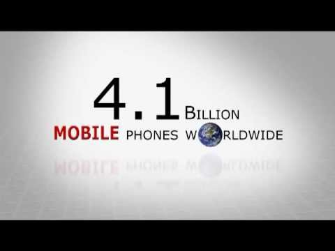 Mobile Media Statistics | SimpleMobileSites.com™
