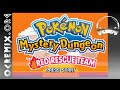 OC ReMix #3069: Pokémon Mystery Dungeon: Red Rescue Team 'Times Like These' by TheGuitahHeroe