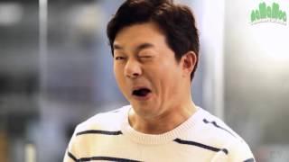 [MAMAMOO中字] 網路劇 開始的愛 EP05