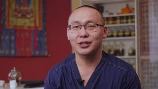 Поллиноз: как тибетская медицина лечит сезонную аллергию