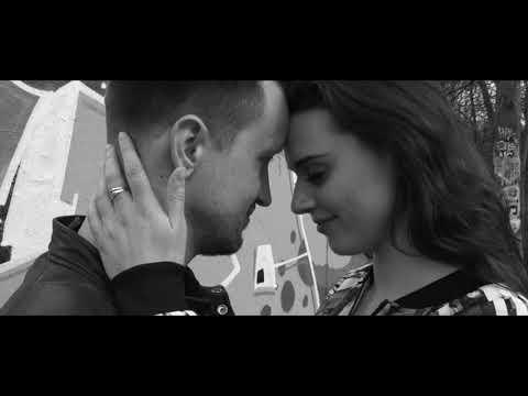 Videoclip Zouk - Fais Know You Better