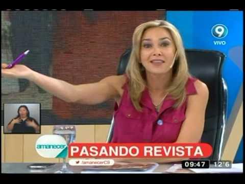 Todas las noticias de far ndula que debes conocer u for Ultimas noticias de la farandula argentina