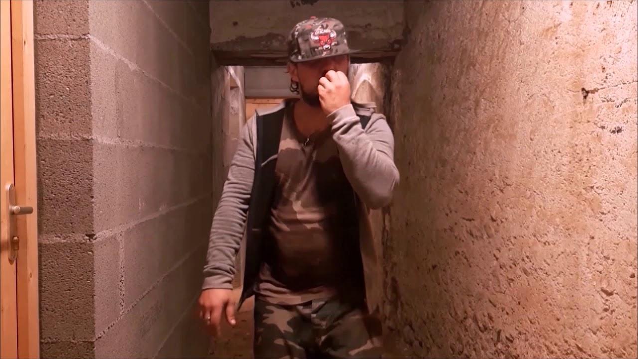 Download Joba Sally - Welcome dans ma te-té #2 (freestyle instru Fianso)