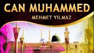 Zikirli İlahi - Mehmet Yılmaz - Can Muhammed Nur Mustafa Alemin Nurlu Rehberi
