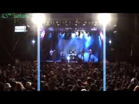 Acácio o Ferinha - Do meu Jeito (Ao vivo) Em Cansanção - Ba