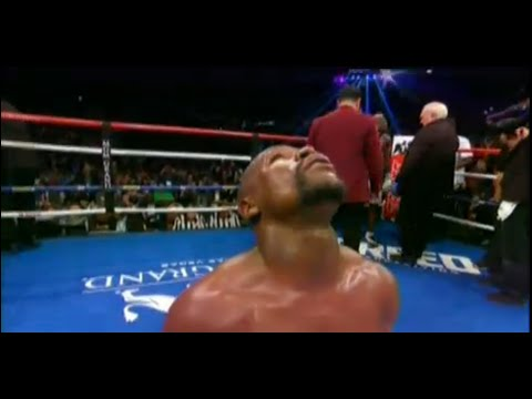 Floyd Mayweather 61093 together with Mosley Slams De La Hoya Announces  eback Attempt Article 1 besides 23 as well De La Hoya May  e Out Of Retirement To Fight Mayweather If He Gives Ortiz A Rematch also No Point Watching Heavyweight Legend Lewis Slams Ridiculous Mayweather Mcgregor Fight. on oscar de la hoya coming out of retirement