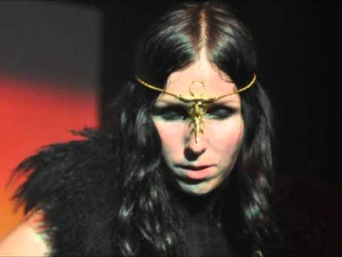 Chelsea Wolfe - Prayer for the Unborn (Full EP) mp3