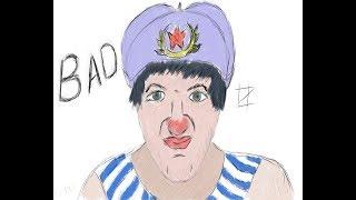 BadComedian - Фото на память смешные моменты и скетчи!