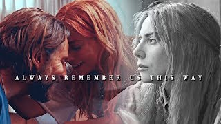 Baixar Ally & Jack (A Star is Born) | Always Remember Us This Way