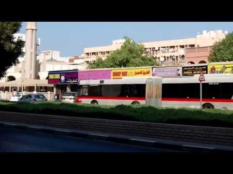 NAIF ROAD VIDEO, DEIRA, DUBAI, UNITED ARAB EMIRATES