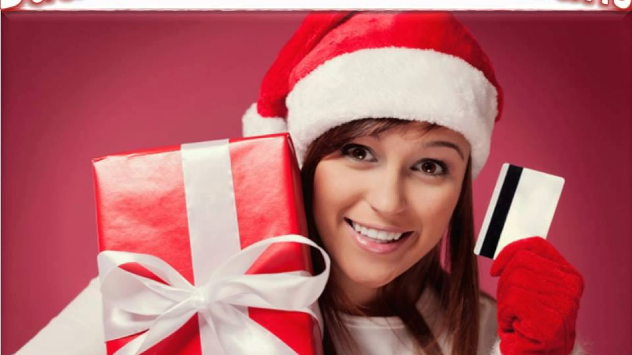 christmas loans for bad credit people the right deals - Christmas Loans For Bad Credit