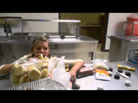 Kids Having Sex in The Toilet from YouTube · Duration:  1 minutes 52 seconds