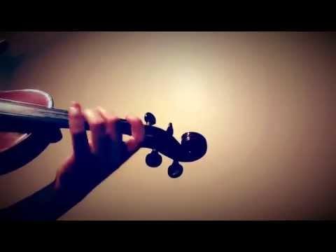 Loser [M] BIGBANG (빅뱅) violin cover 바이올린 커버