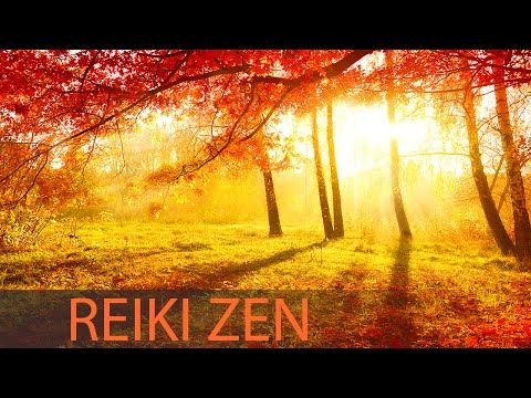 3 Hour Reiki Healing Music: Meditation Music, Calming Music, Relaxing Music, Soft Music �