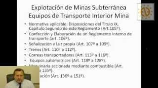 CLASE 02 PROCESOS MINEROS MGPMI 2012 01