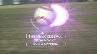 Что будет, если бросить мяч со скоростью света?