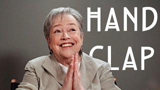 American Horror Story II Handclap [HUMOR]
