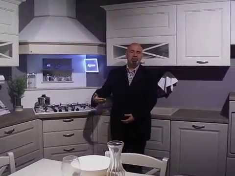 Cucina Agnese di Lube - YouTube