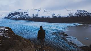 Winter Travel | Beautiful Chill Mix