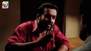 Hansa Pihatu Episode 03 Thumbnail