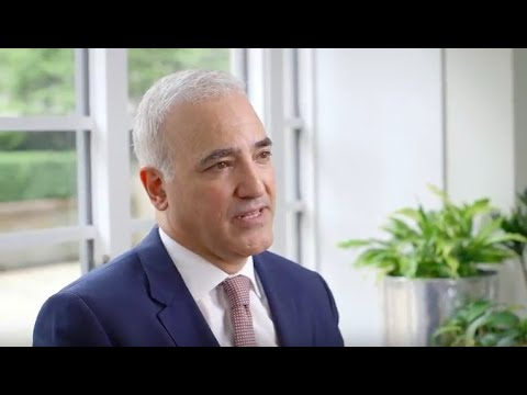 NSL Bites: Dr. Kaveh Alizadeh, MD, On the True Purpose of Cosmetic Medicine