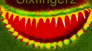 The Killers - Mr Brightside (Sixfingerz Remix)
