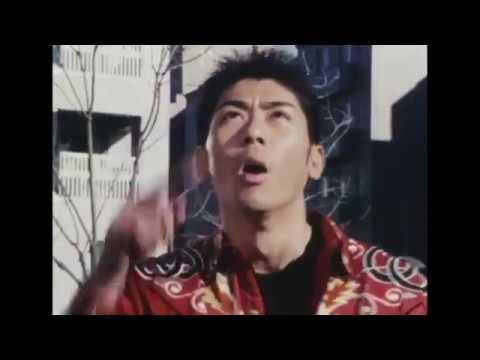 Gekisou Sentai Carranger Episode Previews