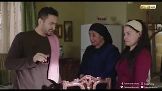 أختك و أمك لما يعملوا ربطة المعلم و عاوزينك تتجوز 😂 Video