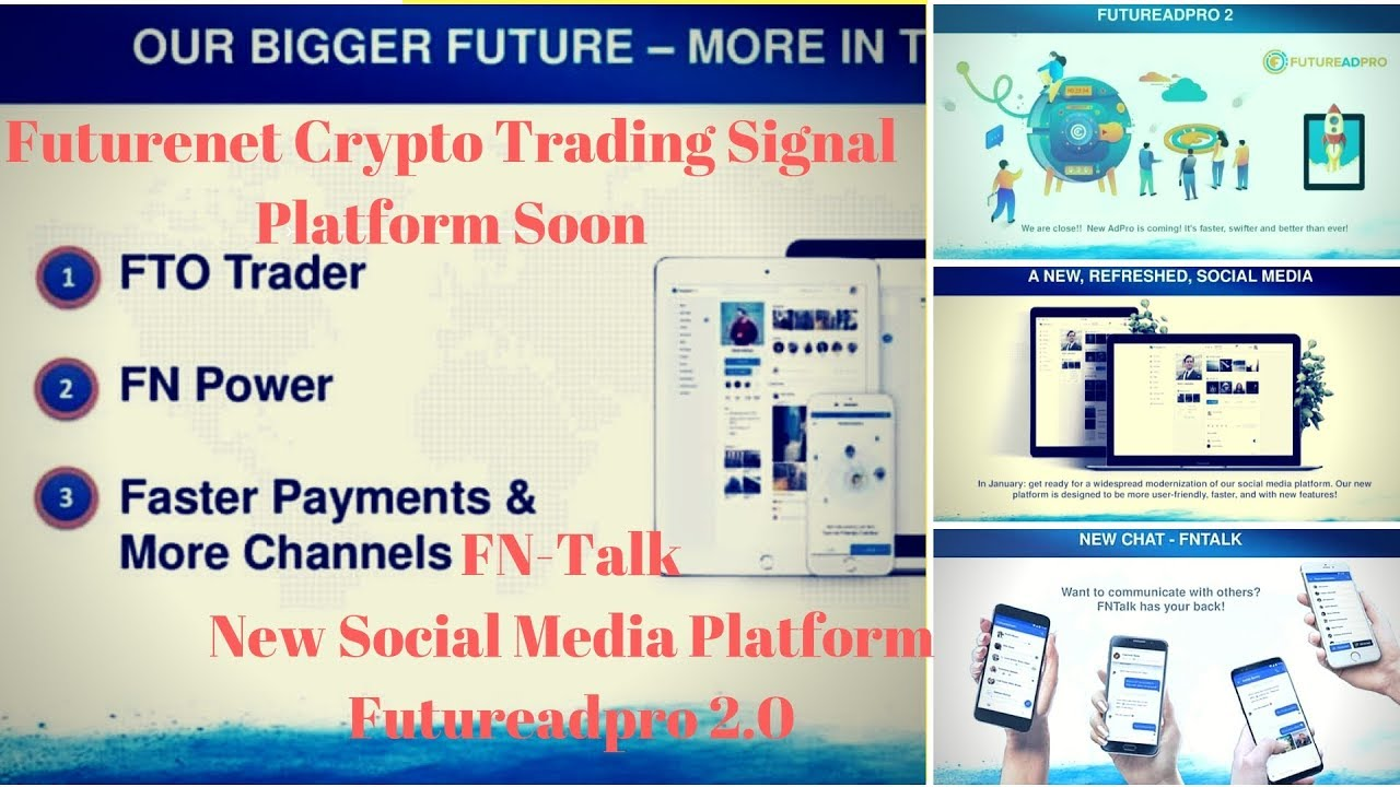 fto bitcoin trader
