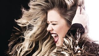 Kelly Clarkson | 'Meaning of Life' Album Facts
