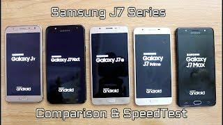 видео J7