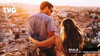 Exale x James Massone - Co-Pilot