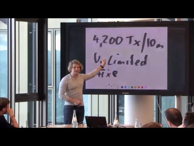 Binäre optionen finanztest   notp.be