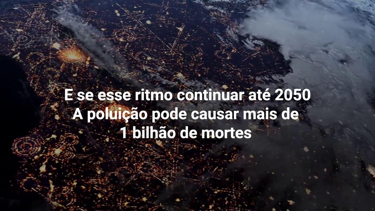 Forge Manifesto - 2020