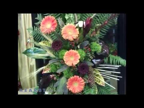 Sherwood Florist North Tonawanda NY 14120