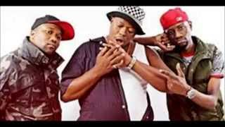 Big Nuz Feat. DJ Bongs & Professor - Amaphela