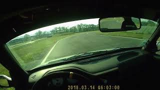 matinée circuit a paddock 42