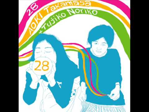 AOKI Takamasa + Tujiko Noriko - 26th Floor